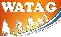 WATAG logo