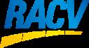 racv-logo