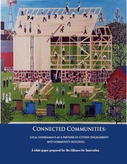 301763_CommunityConnectionsWhitePaper.pdf[1]