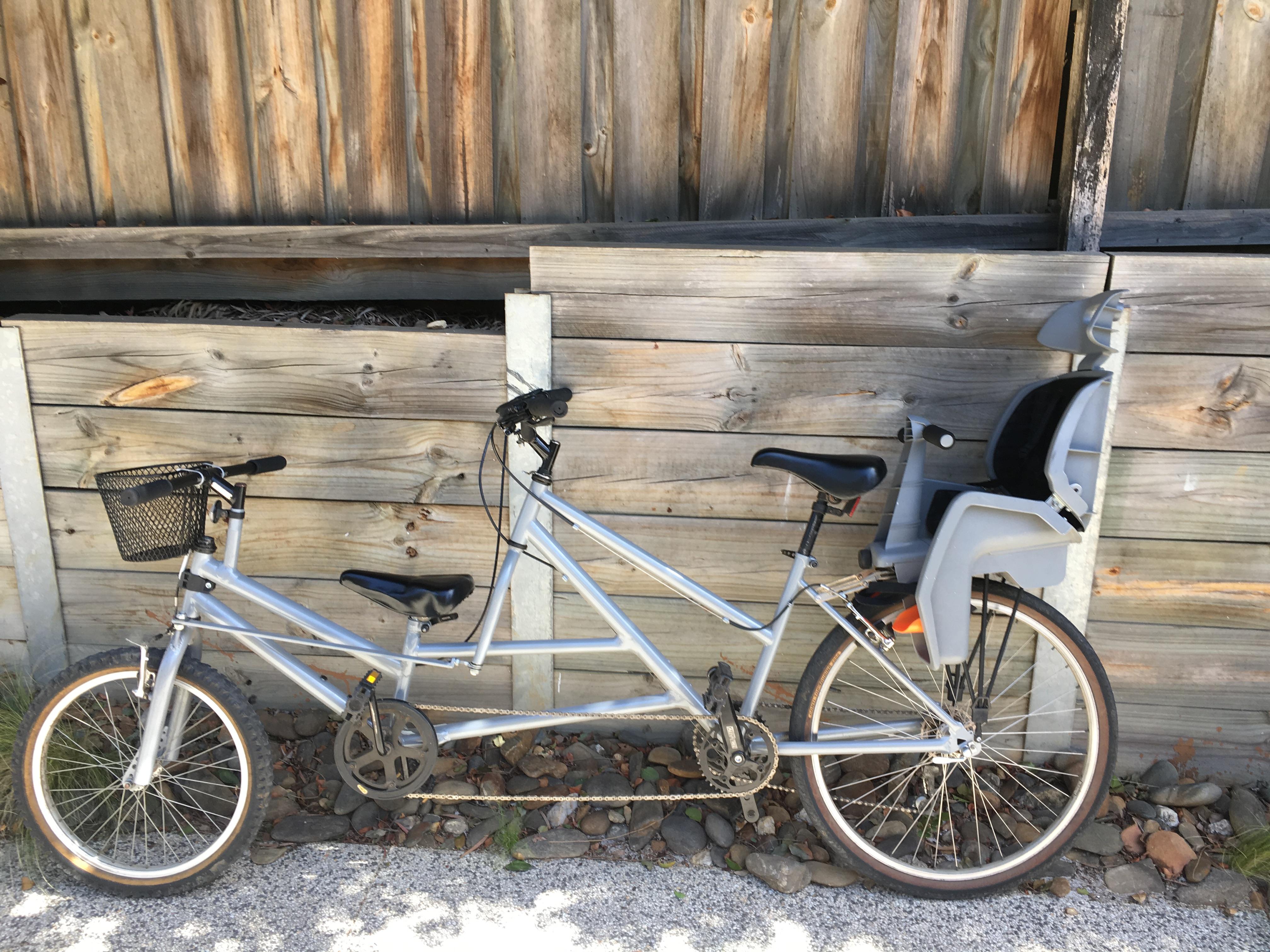 bike2-1